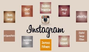 Instagram Brand Strategy That Will Get You More Followers