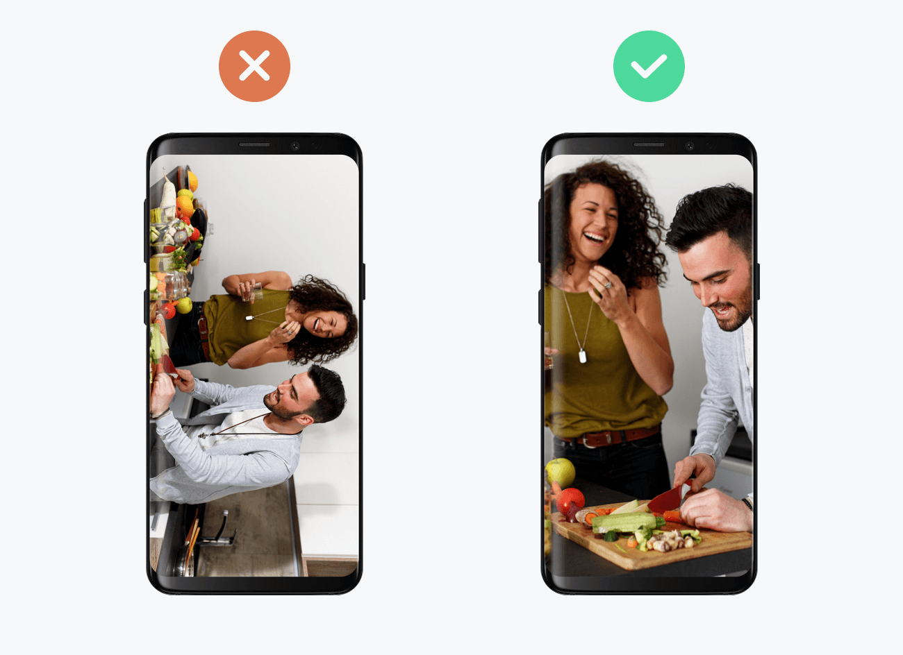 Best Ways to Create and Edit The Vertical Videos for IGTV