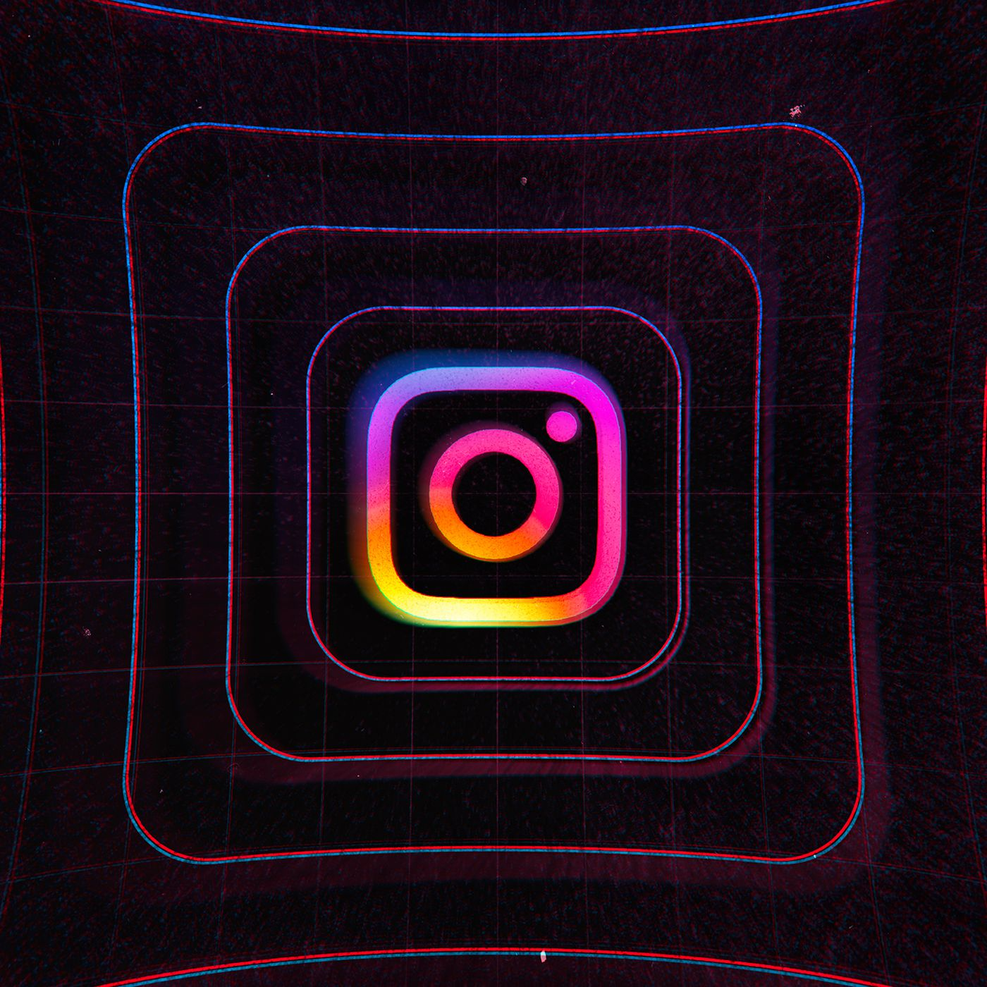 Upgrade Your Instagram Marketing Strategy: Powerful Tips That Will Make You a Pro